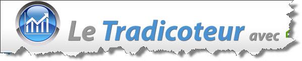 Séminaire de trading organisé par letradicoteur.com